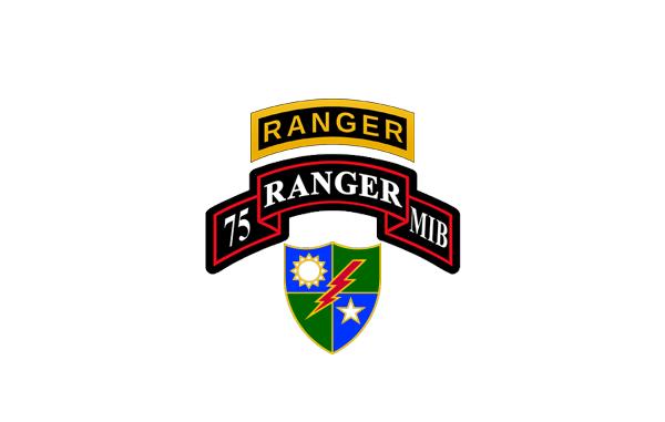 Regimental Military Intelligence Battalion