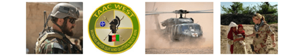 Afghanistan banner resolute support 1