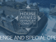 U.S. House Armed Services Committee on Intelligence and Special Operations