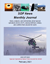 SOF Monthly News Journal Feb 2021