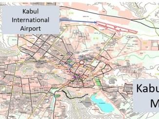 Kabul NEO