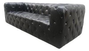 Sofa Test Sofabezug Sofabezüge Anilinleder