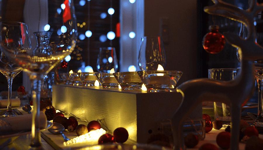 Sofa Test Online Wohnideen Weihnachts-Tischdeko
