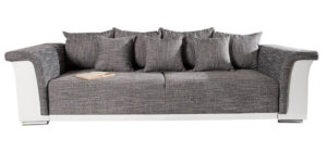 Sofa Test Online Sofa-typen Sofaarten Big Sofa