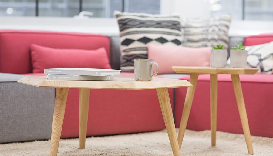 Sofa Test - Wie Sie Ihr passendes Sofa finden und lieben werden