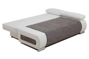 Sofa Test Online Sofa-typen Sofaarten Schlafsofa