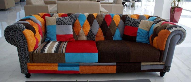 sofa testsieger gunstig poco und bequem lattenrost sitzer. Black Bedroom Furniture Sets. Home Design Ideas