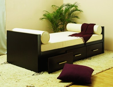convertible-sofa-bed-daybeds