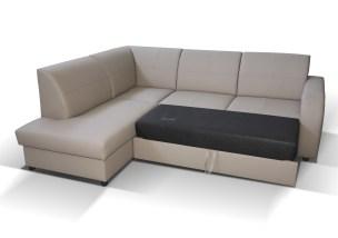 lift-corner-sofa-bed-left-handed-for-modern-home
