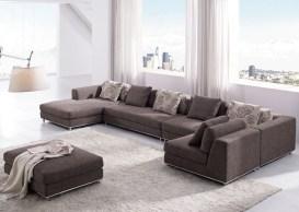 cuci springbed sofa bekasi