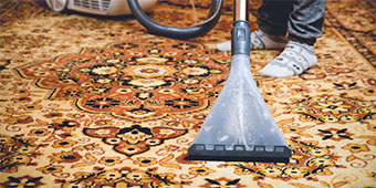Carpet Cleaning Services in Lahore - Carpet Washing Services in Lahore