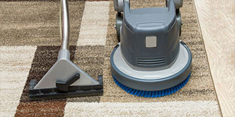 Rug Cleaning Service in Lahore