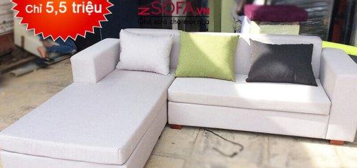 sofa gia re ben dep xh-14