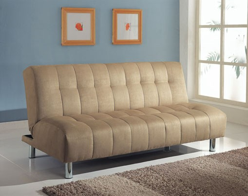 Cheap Couches Under 200