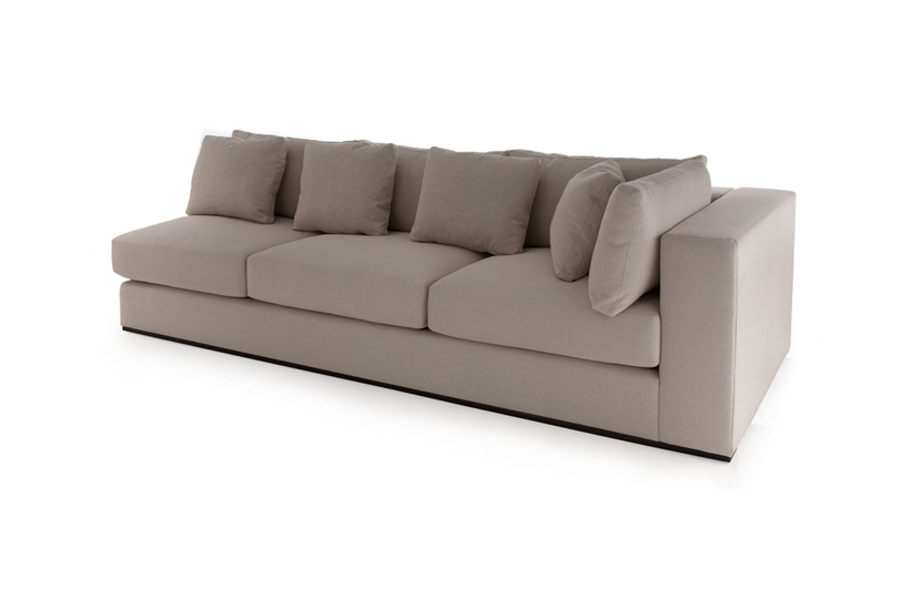 Cheap Settees And Sofas