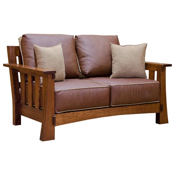 Cheap Couches And Loveseats