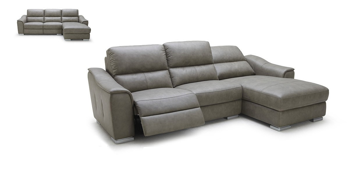 Gray Leather Sofa On Sale Couch Amp Sofa Ideas Interior