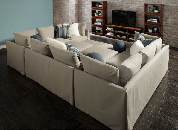 couch sofa ideas interior design sofaideas net