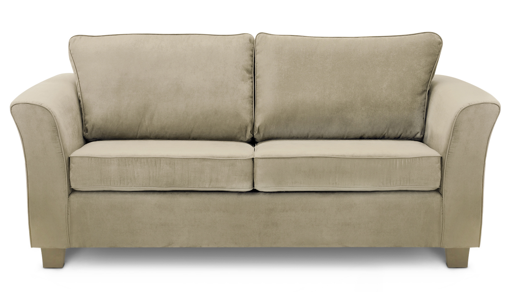 Couches Chairs Cheap And