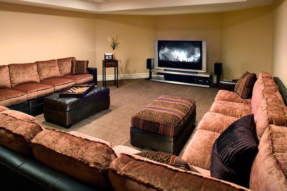 Beautiful Wrap Around Sleeper Sofa Couch Ideas Interior Design