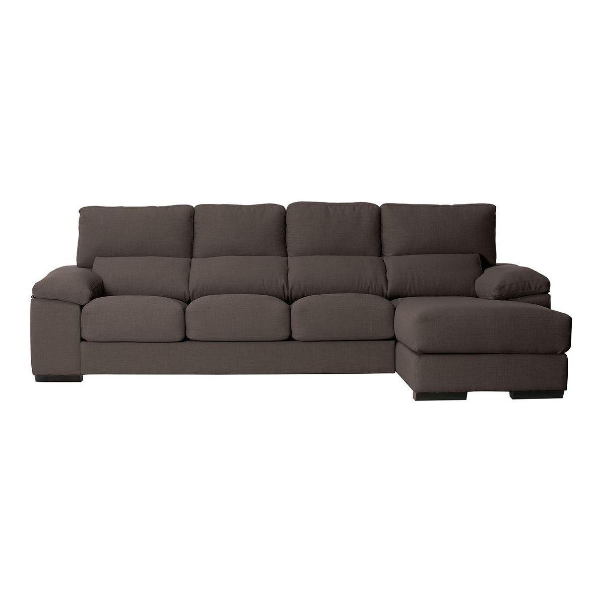 Chaise Sofa Longue Electrico