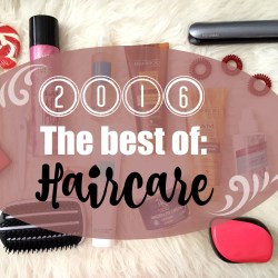 the-best-of-haircare
