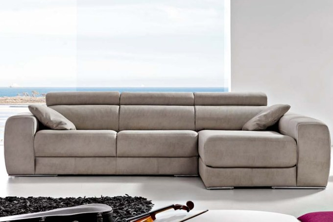 Fabrica sofas piel madrid - Comprar sofa cama madrid ...