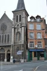 Boulogne_UrbanArtWalks 31