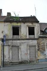 Boulogne_UrbanArtWalks 32