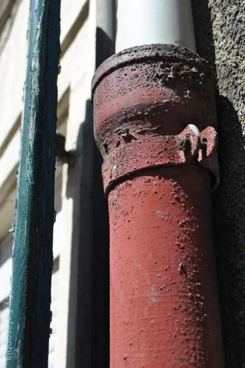 Boulogne_UrbanArtWalks 4