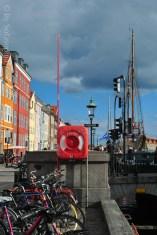 Dänemark Herbst 2013_48