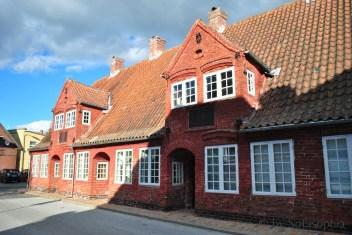 Dänemark Herbst 2013_51