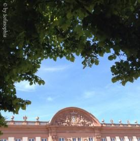 1406_UrbanArtWalkZweibruecken_div11