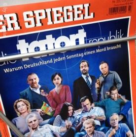 1406_UrbanArtWalkZweibruecken_div2