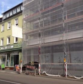 1406_UrbanArtWalkZweibruecken_div3