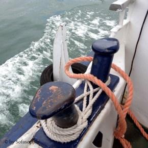 28_mit dem Schiff über den See nach Locarno
