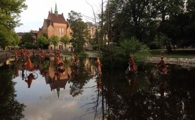 Schweden 1_Reise & Örebro_4