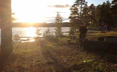 Schweden 2_Uskavi_8