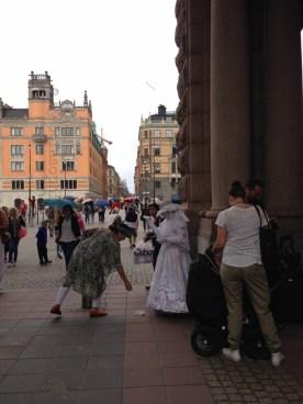 Schweden 5_Stockholm & Heimreise_18