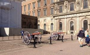 Schweden 5_Stockholm & Heimreise_23