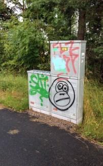 Schweden 5_Stockholm & Heimreise_6