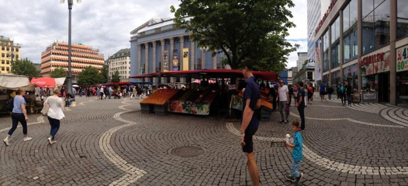 Schweden 5_Stockholm & Heimreise_8