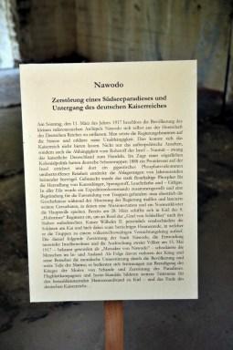 Nawodo in Kiel_1