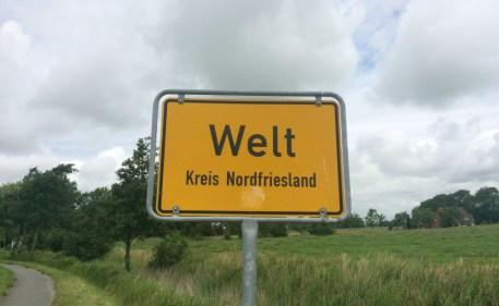 nordwaerts_2Wo_5