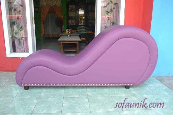 Sofa Indonesia, Sofa romantis, kursi romantis untuk bercinta, alat seks wanita, alat seks untuk wanita, alat bantu wanita, jual alat bantu wanita, alat sek wanita