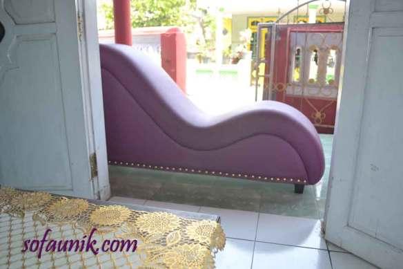 Sofa Indonesia, cara cepat hamil, cara agar hamil, sofa sex, Foto Posisi seks, Sofa tantra indonesia, kursi tantra indonesia, tantra chair indonesia