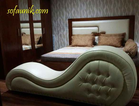 sofa unik minimalis, gambar sofa unik, jual sofa unik, model sofa unik, desain sofa unik, , luxury sofa, unique furniture