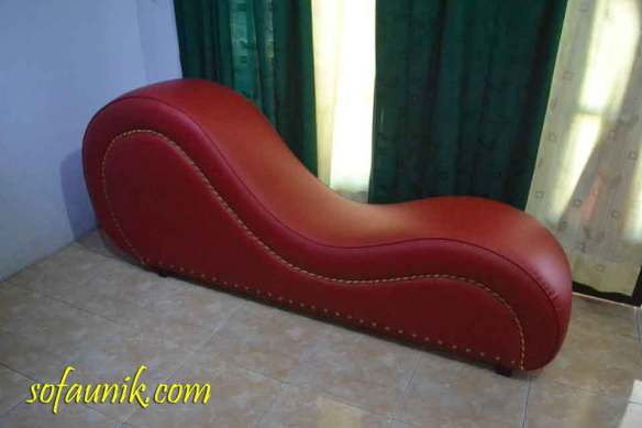 sofa modern, modern sofa, furniture modern, single sofa, bed sofa, modern furniture, relax sofa, sleeper sofa, relaxing sofa, loveseat sofa
