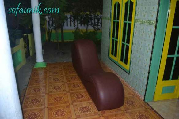toko jual alat bantu, Sofa Tantra Indonesia, Sofa For Sex, Sofa Sex, Sofa Cinta, Kursi Tantra, Sofa Santai, Kursi Santai, Tantra Chair, Jual Sofa Tantra Murah