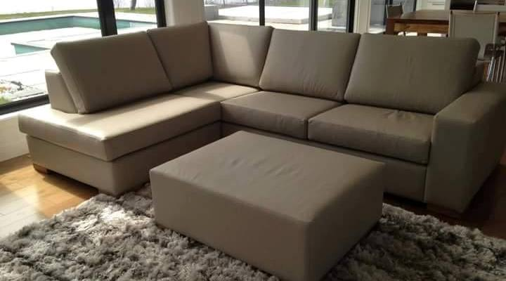 Sofa Unique Qubec Sofas Sectionnels